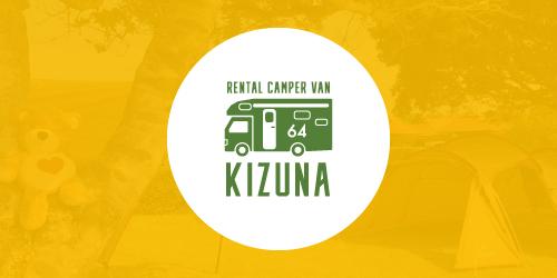提携レンタカーショップ「キャンピングカーレンタル KIZUNA」