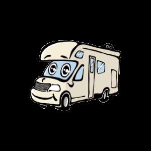 軽キャンピングカー・タウンエースキャンピングカー